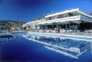 Hotel Golden Sand Chios